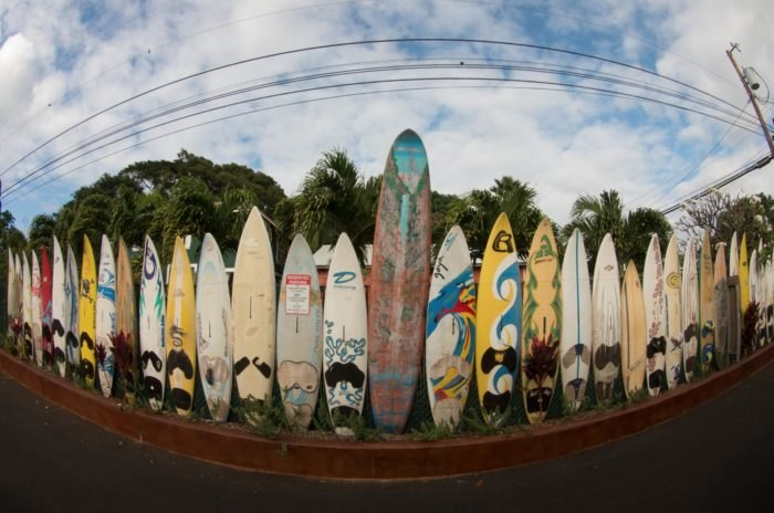 87cda17018 Paia Is The Most Hippie Town In Hawaii And You Need To Visit