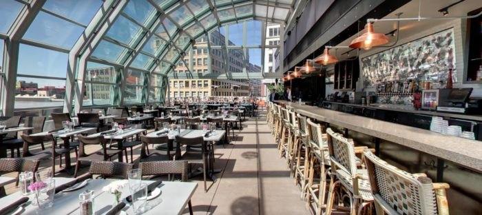10 Best Restaurants In Minneapolis In 2018