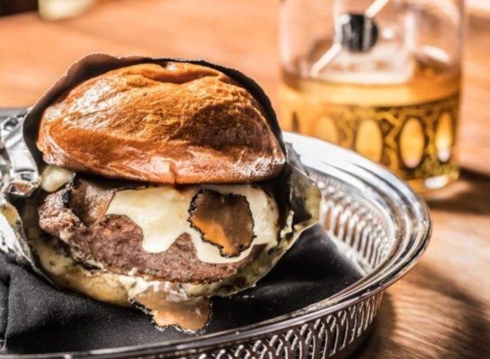 10 Best Restaurants In Indianapolis In 2018