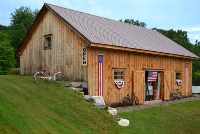 everyone in new york should visit this amazing antique barn at leasteveryone in new york should visit this amazing antique barn at least once