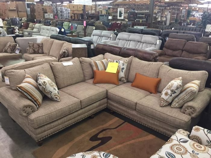 A To Z Furniture May Have Best Deals On The Whole Campus