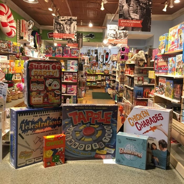 Adult toy store rehoboth mass