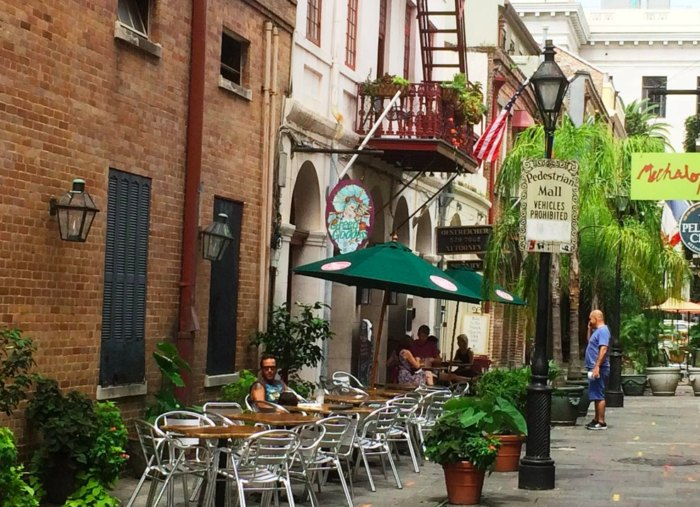 7 Little Known French Quarter Attractions That Are So Worth
