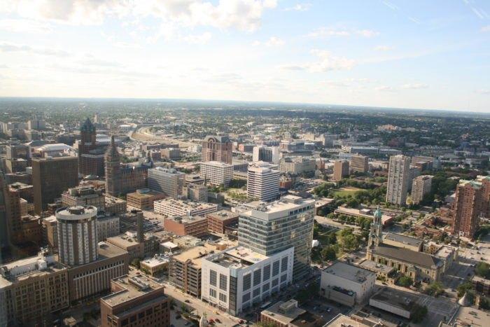 8 Common Hard To Pronounce Milwaukee Words