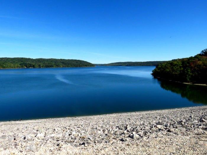 9 Best Lakes Around Cincinnati To Visit This Summer