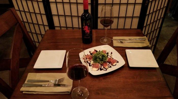 Juniper Neighborhood Restaurant In Rapid City Is Hiding In Plain Sight