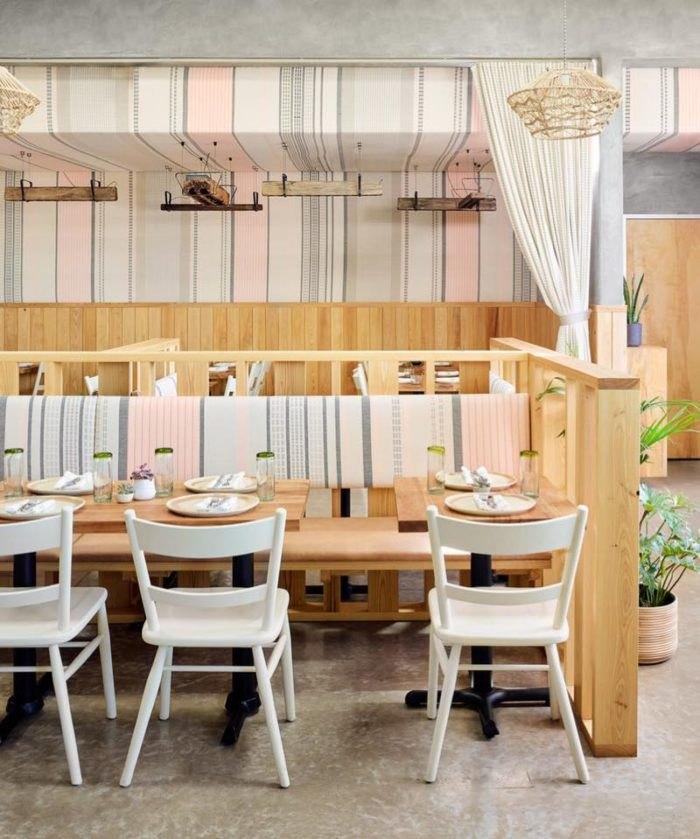Suerte In Austin Is One Of America S Best New Restaurants