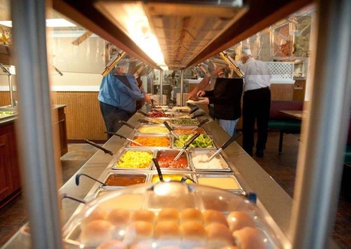 Fantastic 8 Best Buffet Restaurants In Pennsylvania Home Interior And Landscaping Ologienasavecom
