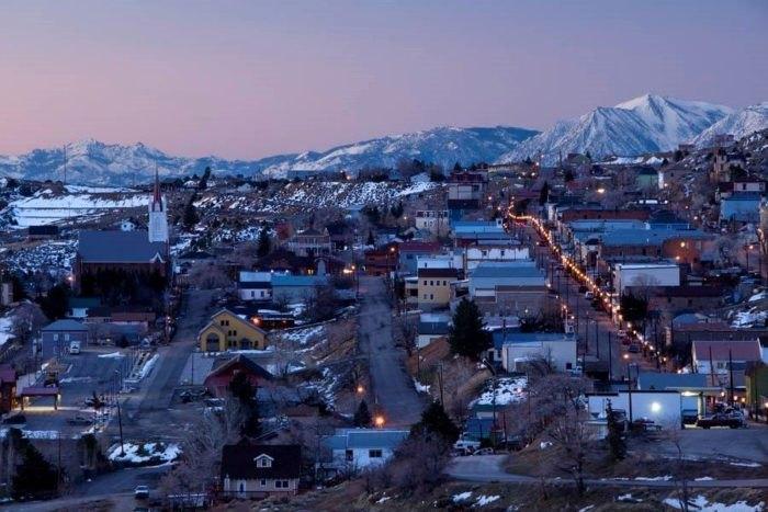 Victorian Christmas Nevada City.You Ll Love This Victorian Style Christmas Festival In Nevada