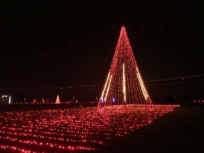 Speedway Christmas.Visit The Largest Drive Thru Christmas Light Show In North