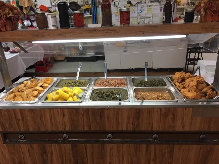 Tremendous The Road Trip That Leads To The Best Buffets In Mississippi Download Free Architecture Designs Grimeyleaguecom