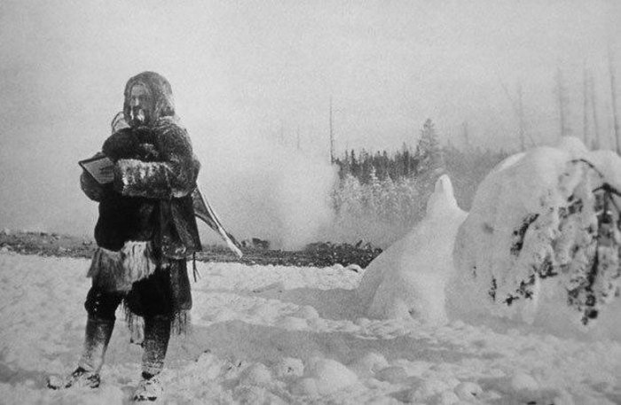 This Is Such Brutal Winter Cant We >> The 5 Worst Winter Storms In Wyoming History Left Brutal Legacies