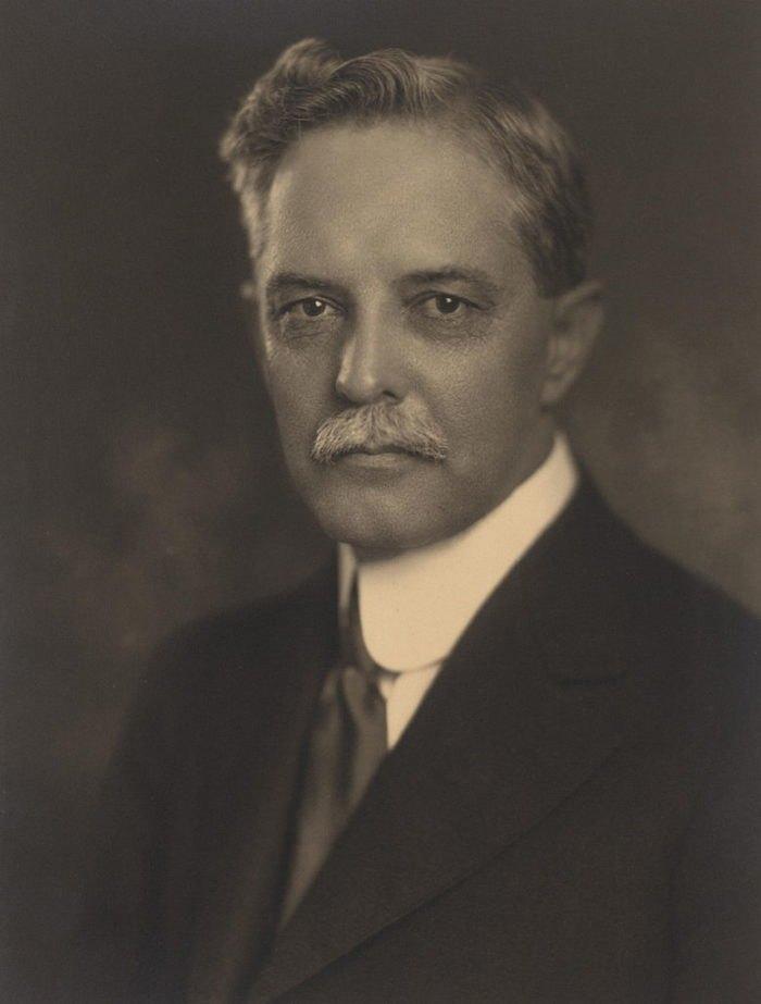 GARRETT MORGAN Cleveland Firemen Photo Gas Mask Inventor STORY OF AMERICA CARD