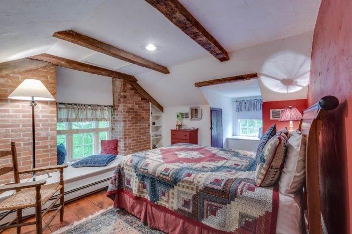 Lightner Farmhouse Bed & Breakfast In Pennsylvania Dates