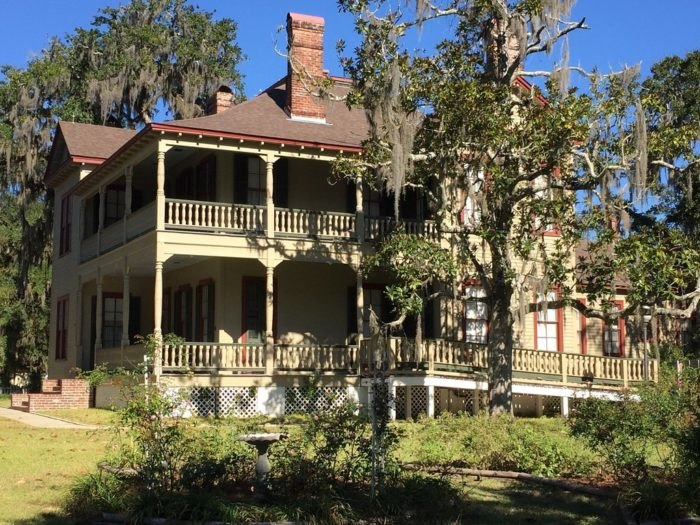 7 Underrated Attractions Near New Orleans For A Picture Perfect Day
