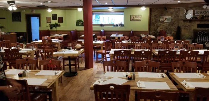 Acorn Grill Offers Amazing Homemade Cooking In Indiana