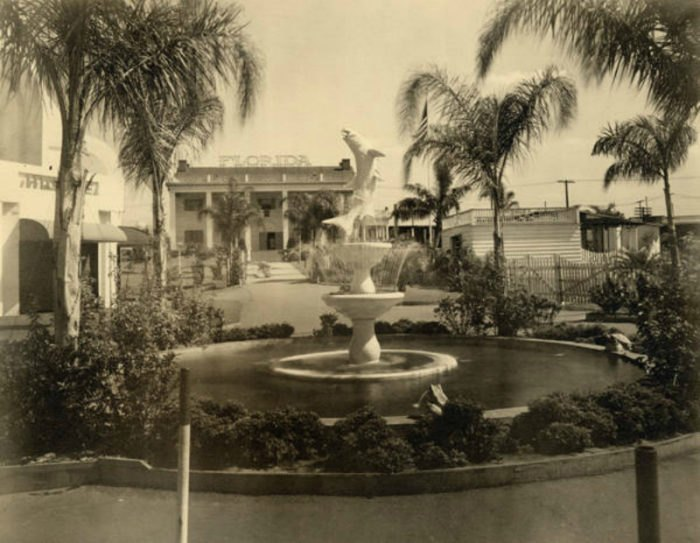 The Great Lakes Exposition Was Cleveland S Own World S Fair