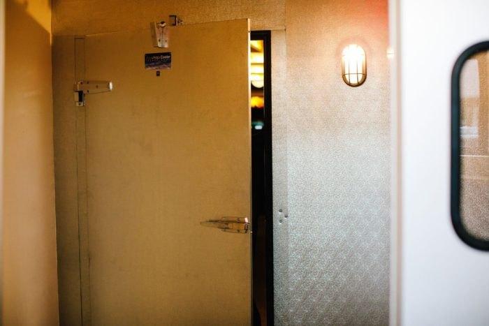 A4cade Is A Hidden Arcade Speakeasy In Massachusetts