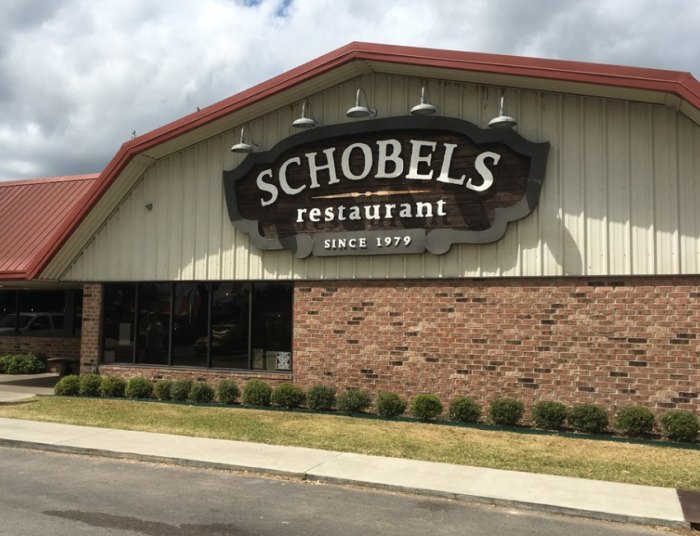 Surprising Schobels Is An All You Can Eat Southern Food Buffet In Texas Download Free Architecture Designs Scobabritishbridgeorg