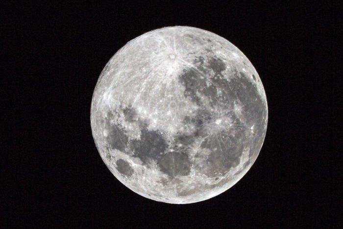 blood moon 2019 vermont - photo #27