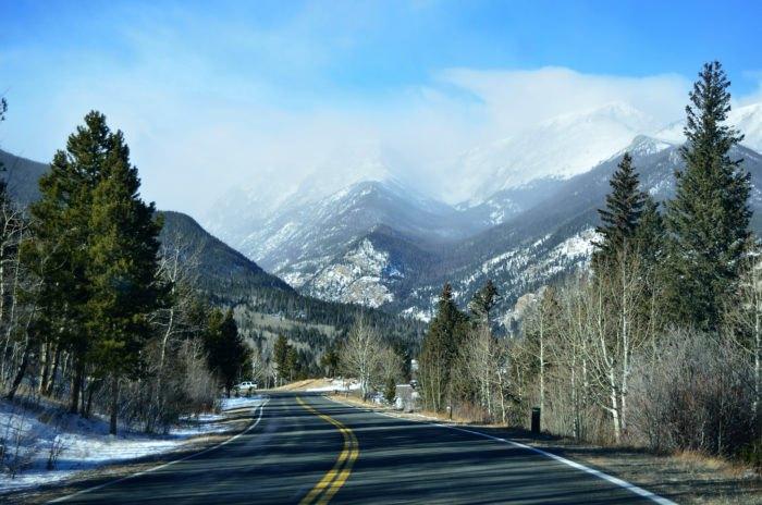 Farmers Almanac Predicts Colorado Winter 2020 Will Be Cold