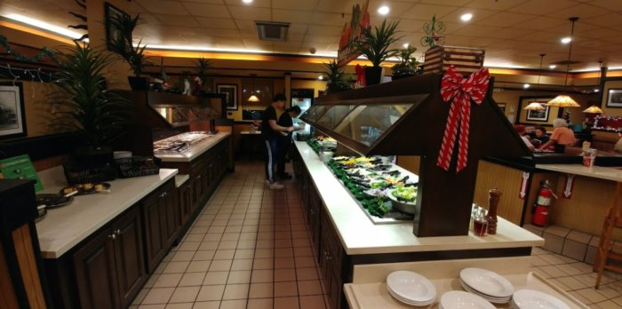 Swell Country Pride Is The Best Southern Food Buffet In Arizona Download Free Architecture Designs Scobabritishbridgeorg