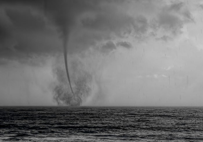 2020 Is Forecast To Be The Busiest Tornado Season In North ...