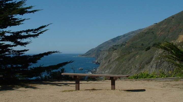 California public parks are in some of the most rugged and diverse regions of the country. You can spend a night in your RV close to a mountaintop, along an open stretch of beach or close to the largest trees on Earth. Along the way, you can see one of the most famous landmarks in the West, the Golden Gate Bridge, or stop at one of the most popular tourist spots in America, Disneyland.