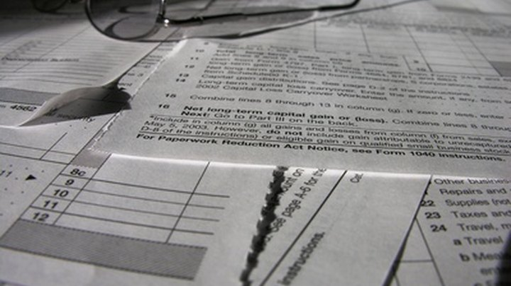 Knowing that mistakes and omissions happen on corporate tax returns, the Internal Revenue Service provides Form 1120X to amend a previous filing. You might want to amend your corporation's return for one of several reasons, including changes in your filing status, omissions or to take advantage of changes in the tax law following the 2010 Small Business Jobs Act. Typically, you have up to three years from your original filing to amend a return. However, if your amended return causes you to owe more in taxes, the IRS will charge you interest on any unpaid amount. Consult with your tax professional before filing an amended corporate return.