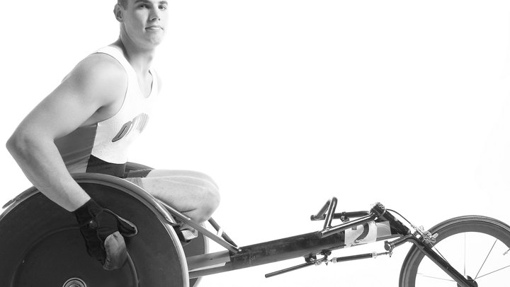 Whether you're confined to a wheelchair temporarily or permanently, burning fat and losing weight is obviously more challenging than it is for individuals with full use of their bodies. However, many fat-burning exercises are available to those in wheelchairs. These exercises provide several benefits beyond weight loss, including improved strength, mobility and flexibility, as well as increased efficiency in the operation of the heart and lungs.