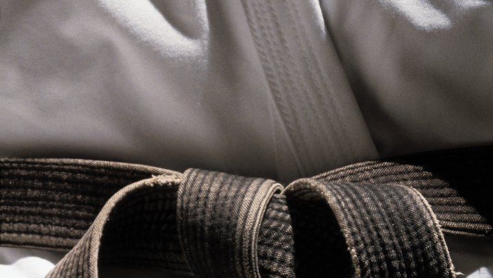 Colored belts represent levels of progress for students of martial arts. The system was pioneered in the 19th century by Dr. Jigoro Kano, considered by many as the father of modern judo. The belt system has since come to be used by other martial arts, including taekwondo and karate. Colors vary between disciplines, and even within disciplines can be different from country to country or club to club; they may also include ranks within colors. But the symbolism of the belts remains the same across disciplines.
