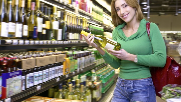 If you are thinking of venturing into the liquor business, plan to have ample inventory to maintain positive cash flow during operations. You need access to direct capital to enable your existing business's improvement or expansion. There are many channels for funding your business, but financial institution loans and investors are the most likely sources to get cash for your inventory.