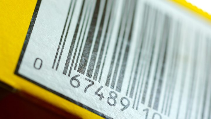 Mobile barcode technology can dramatically boost the sales and improve the product tracking of your small business. If you created a printed ad that includes a barcode, you can test it to verify that the code is connected successfully to your company's site. Smartphones, however, don't have a native app that allows you to complete the process. To scan the barcode, download and install a third-party app that is compatible with your phone.