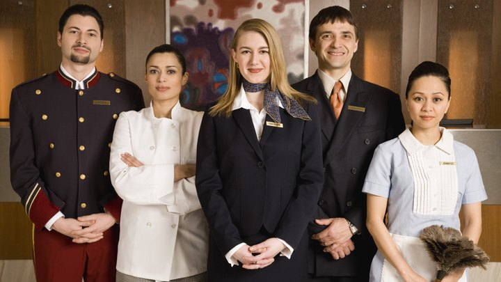 While customers might initially choose a hotel for its location, rooms and amenities, your staff will make the biggest impression on visitors, who often base their subsequent decisions about where to stay on past customer service experiences. The more you can motivate your staff to take extraordinary care of your guests, the more successful you are likely be.