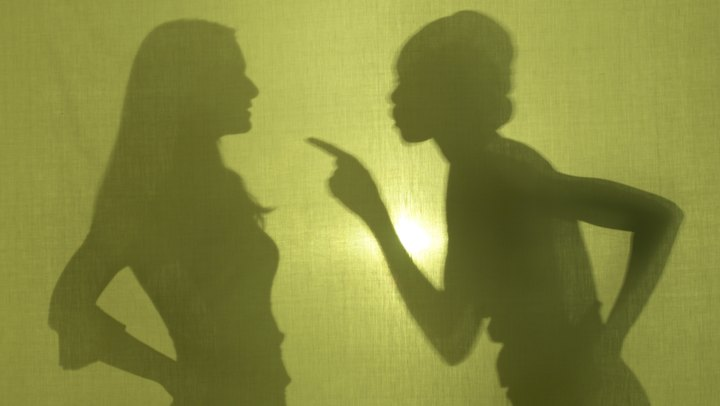 As the leader of your small business, it is up to you to ensure your employees don't verbally abuse each other. Verbal abuse aims to inflict pain, not offer constructive criticism. In the heat of the moment, the difference might not be clear to the abuser, but chances are everyone else in the meeting will recognize the verbal abuse for what it is.