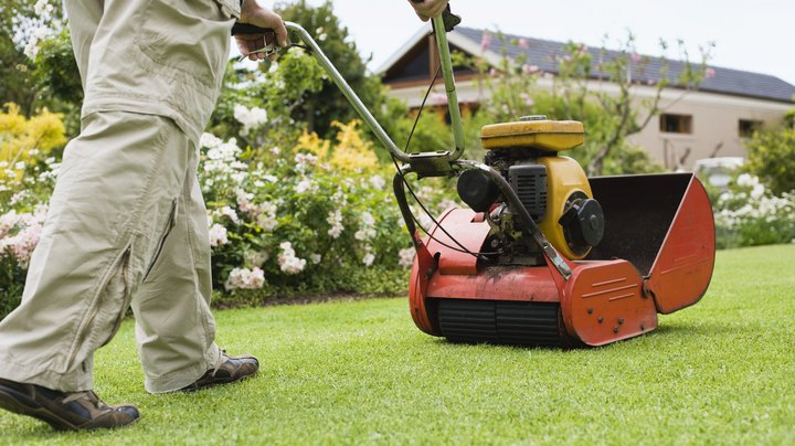 If you're considering starting a landscaping business, you'll need to know the expenses of running the company beyond the obvious equipment and labor needs. To competitively price jobs that win you work and make a profit, you'll need to know your total operating costs, including your overhead expenses.