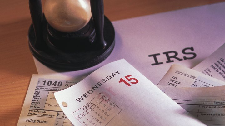 Your EIN functions similarly to a social security number, but for business -- and it is your business tax ID for federal taxes. But state and local governments use different tax IDs.