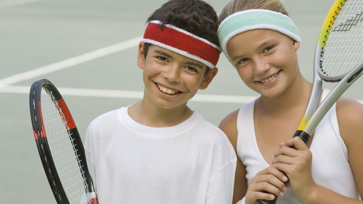 According to the Center for Kids First in Sports, 30 to 40 million children in the United States compete in organized sporting activities. The benefits of participation include increased physical and mental health, healthy competition among peers and the sense of belonging gained by being part of a team. Despite these valid arguments for children participating in sports, there are a number of disadvantages that should be considered. While the overall recommendation is not to avoid participation, awareness can help prevent any undesirable outcomes.