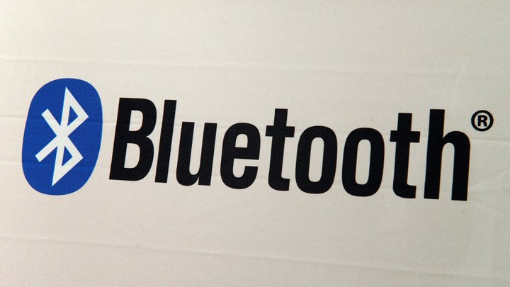 If your business uses Bluetooth to wirelessly connect electronic devices, remember to first check for and remedy possible sources of interference. Bluetooth operates in a crowded portion of radio spectrum -- 2.4 GHz -- so the possibly of issues as a result of interference is somewhat higher.