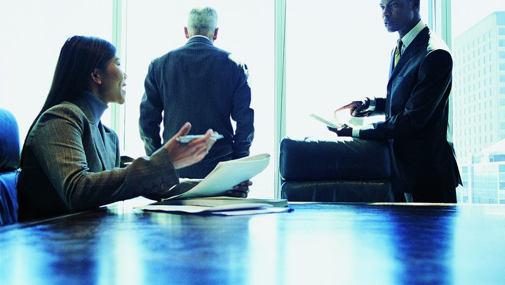 As with all relationships, a business partnership can sometimes dissolve beyond repair. When this happens, partners can be faced with some serious legal questions regarding the dissolution of the relationship. This is particularly troubling if you are the minority partner. If you are faced with an irreparable situation, you may be forced to file suit against your partners to protect your legal rights. As a minority partner, you have the same right to file suit as the majority partners. Contact your attorney to discuss the best way to resolve you case.