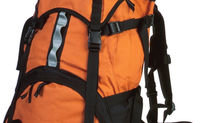 If you're planning a lengthy hiking trip to a faraway destination, it's likely that you'll have to take a commercial flight before you can begin hiking. The size and shape of your hiking backpack might make you apprehensive about checking the pack on an airplane, but provided the pack adheres to your airline's rules about luggage, you shouldn't have a problem traveling with it.