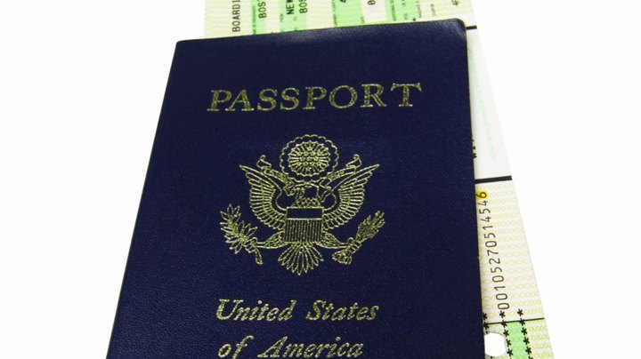 Imagine getting your brand new passport in the mail for an upcoming dream vacation only to find that your date of birth information is incorrect. Depending on the places you plan to visit in the future, you might need to show more than one form of identification, whether at the airport or while dealing with a legal issue in a foreign country. If your passport and other forms of identification do not match, you could have a serious problem on your hands. Fortunately, you can get this corrected by sending your passport back to the processing center with the appropriate documentation.