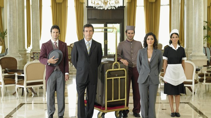 Hotels, resorts and entertainment companies often reduce prices to attract guests, a process called predatory pricing. Hospitality businesses that lower prices attract new customers to their facilities, make profits on ancillary services and build loyalty to their brands. Competitors might respond by also lowering their prices, so predatory pricing often leads to price wars that benefit consumers instead of companies. Hospitality price wars have serious and unintended consequences for business and consumers.