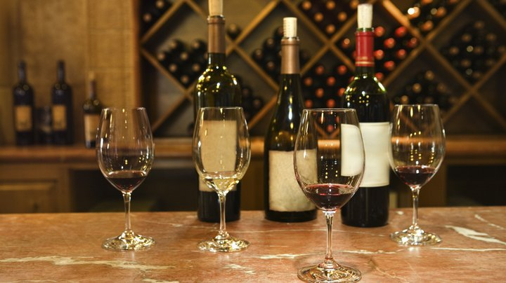 The bar and restaurant industry in America, of which wine bars are a growing part, is extremely competitive, and revenues fluctuate with economic conditions. The character of the wine bar customer differs from pub and cocktail lounge customers, requiring careful attention to maintaining your brand image of gourmet offerings and sophisticated atmosphere. The American public has, in recent years, consistently supported the growth of the wine industry and, because wine bars provide a way to taste and learn about different wineries and vintages, wine bars have been steadily entering the hospitality-industry mainstream.