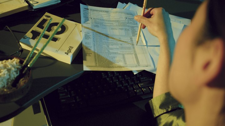 Termination with cause and without cause are the two basic types of involuntary termination in a workplace. To fire an employee with cause, the action must result from either policy or ethics code misconduct or significantly poor performance. In the absence of these reasons, a firing is generally regarded as termination without cause. Understanding the implications of each is important to your business.