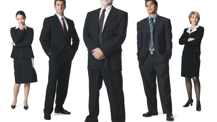 For many businesses, recruiting is a crucial part of developing and maintaining an effective, cutting-edge team. Successful recruiting campaigns can bring you the best matches for your business in terms of personality and skills. Good recruitment conveniently cuts down or eliminates wasted time and money that would otherwise have to be used for extensive training and correcting errors made by unqualified employees.