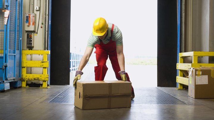 Inventory turnover is one measure of a company's performance and financial health. Low inventory turnovers generally mean a company is holding too much inventory compared to its sales. Decreasing inventory turnover often means sales are decreasing below expected levels, although that is not always the case. Looking at the company's complete financial statements for several periods will help identify whether the decrease in inventory turns is temporary or indicates a long-term problem.