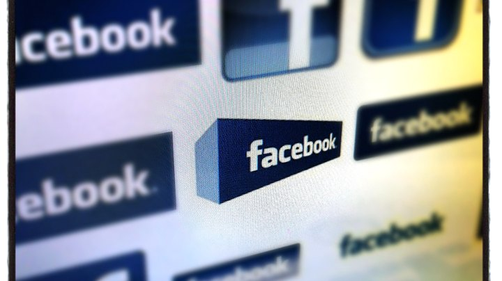 A Facebook business page gives your business a free presence on the largest social network and a potential audience of over 1 billion active users. When you create a page for your business, you choose from six main categories. Two of these categories are Local Business or Place and Company, Organization or Institution. Local business pages are set up to drive traffic to the local establishment, while organization pages are more informational in nature, so the content fields for each of these page categories differ.