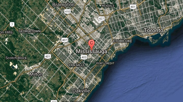 Mississauga, a city that borders the west side of Toronto, Ontario, has the benefit of being just a few miles outside Canada's largest city, which offers everything from world-class shows and concerts to a variety of professional sports teams. An added benefit to visiting Mississauga is that the biggest airport in Canada, Toronto Pearson International Airport (torontopearson.com), is immediately accessible.