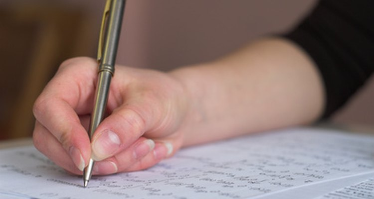 Students enrolled in Pennsylvania public and charter schools are required to take the PSSA tests.